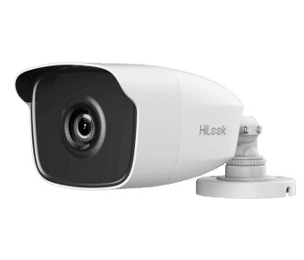 HiLook THC-B240-M 4MP TVI Bullet Camera