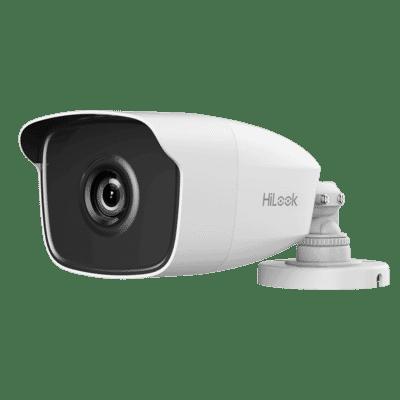 HiLook THC-B240-M 4MP TVI Bullet Camera