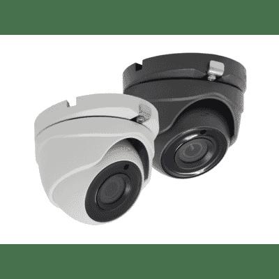 HiLook THC-T120-M 2MP TVI Mini Turret Camera