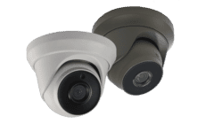 HiLook THC-T220-M 2MP TVI Turret Camera