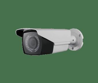 HiWatch THC-B220-V 2MP TVI Vari-focal Bullet Camera 2.8-12mm