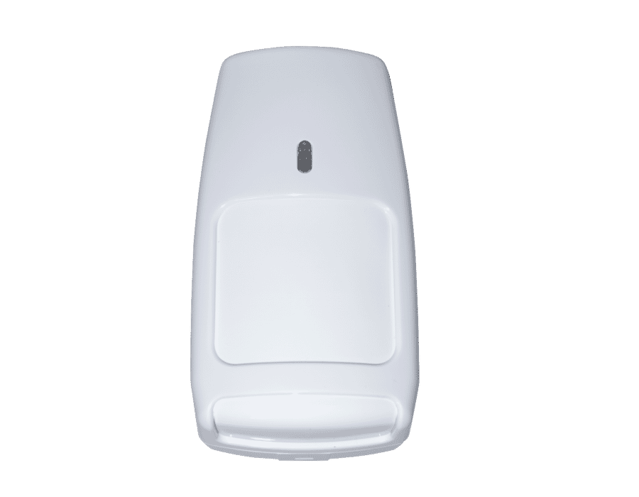 Honeywell Value PIR Motion Detector