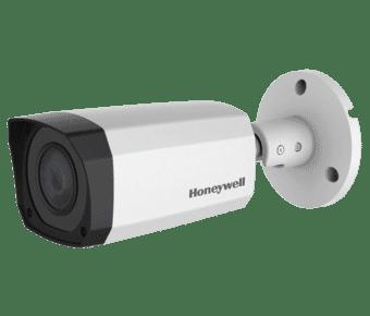Honeywell HB41XD2 2MP IR Bullet Camera 2.7-13.5mm VF