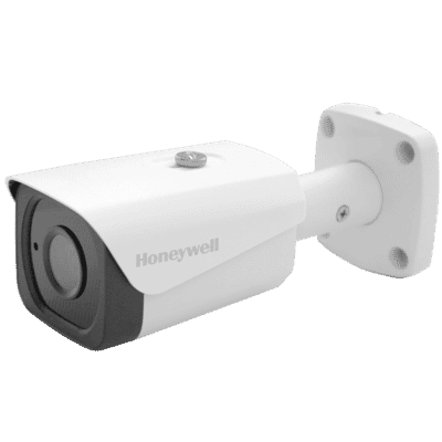 Honeywell HB74HD4 4MP IR Bullet Camera 3.6mm