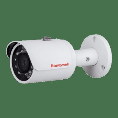 Honeywell HBD3PR1 3MP Bullet Camera 3.6mm
