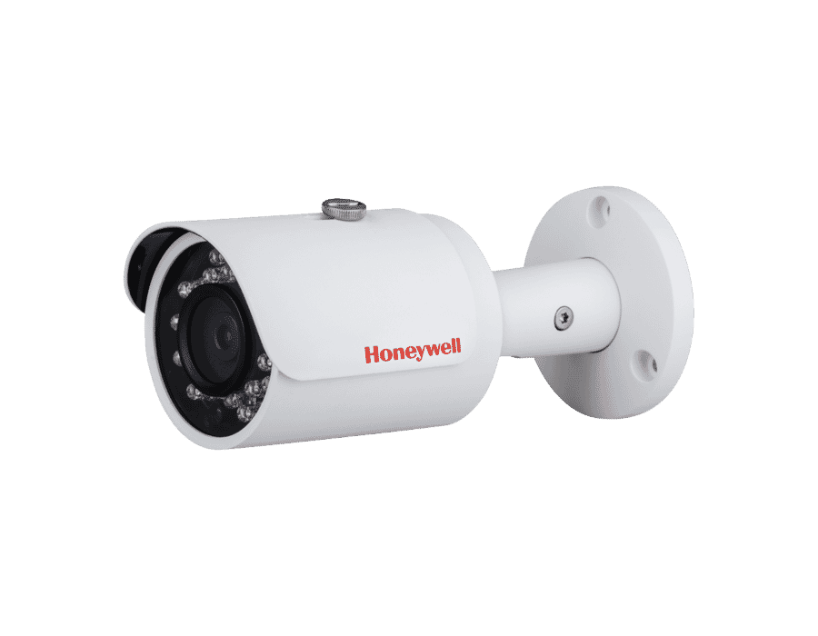 Honeywell HBD3PR1 3MP Bullet Camera 3.6mm