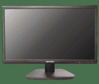Hikvision DS-D5022FC 21.5