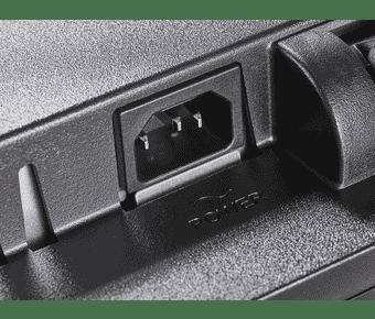 Hikvision DS-D5019QE-B 18.5
