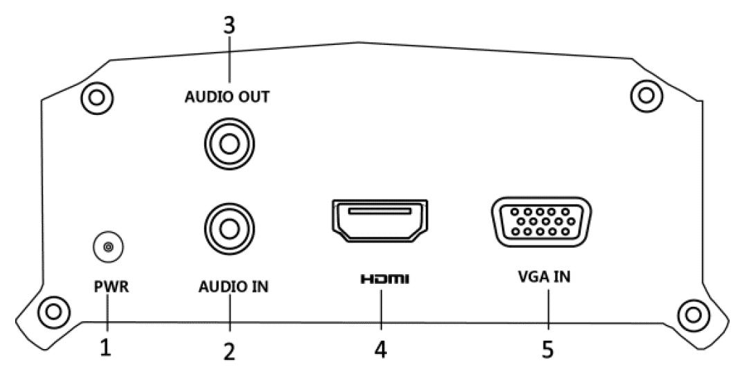 DS-6701HFHI-V_Front.png