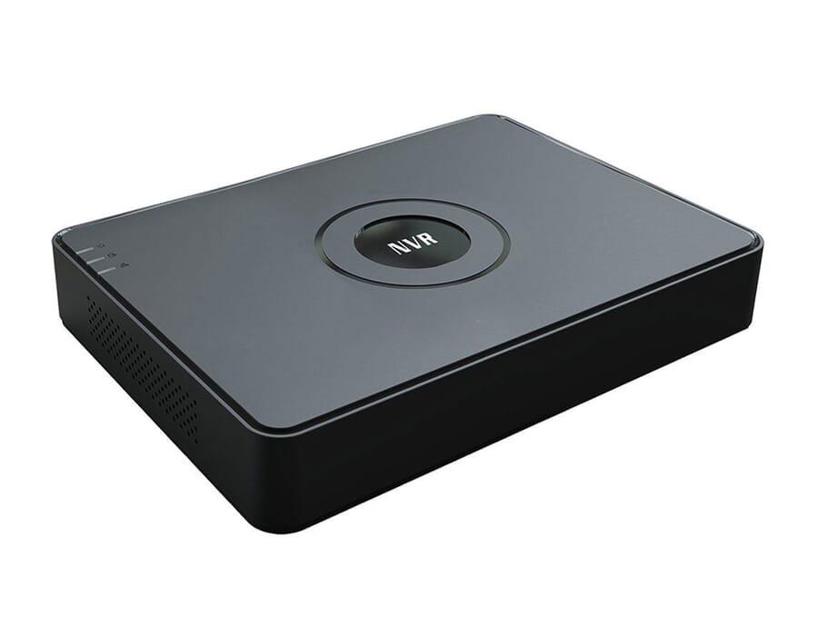 HiWatch DVR-116G-F1 16ch TVI DVR