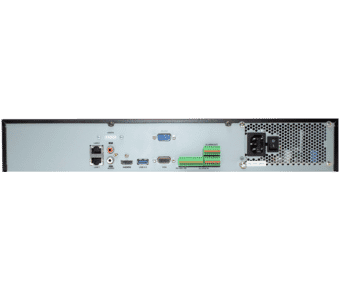 Hikvision DS-7716NI-I4 16 Channel NVR 12MP