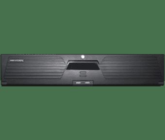 Hikvision IDS-9632NXI-I8/16S 32 CH DeepinMind NVR