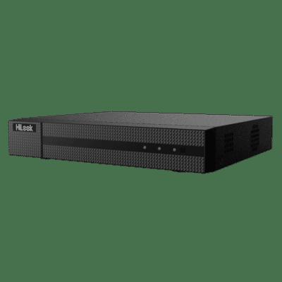 HiLook DVR-216G-F1 2MP 16 Channel TVI DVR