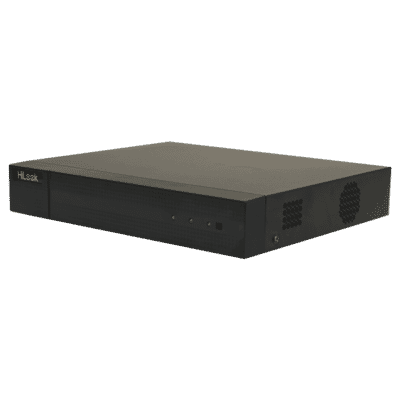 HiLook DVR-208G-F1 2MP 8 Channel TVI DVR