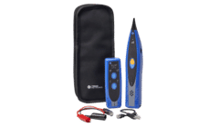 TREND Networks Tone and Probe Cable Tracer Kit