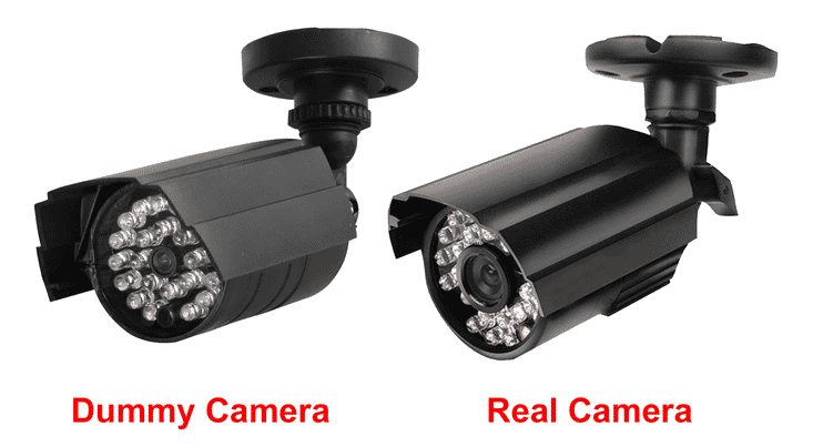 cctv_camera_dummy_vs_real.png?scale.width=733