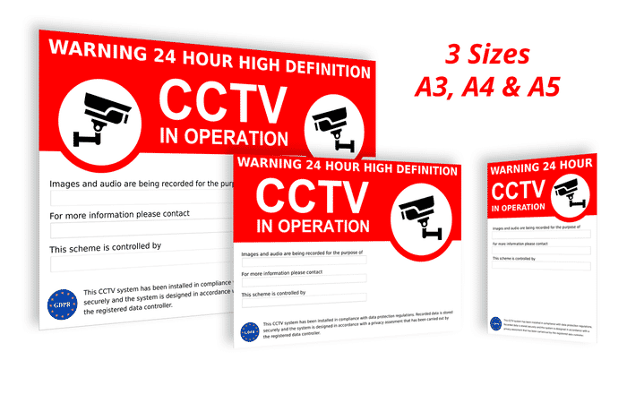 cctv_warning_sign_3_sizes.png?scale.width=700