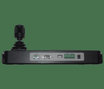Hikvision DS-1200KI Network PTZ Keyboard and Joystick