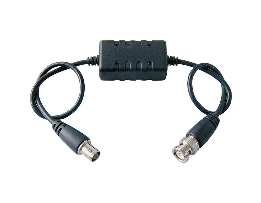 Haydon HD TVI Ground Loop Isolator