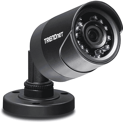 trendnet_4_camera_home_cctv_kit_5.png