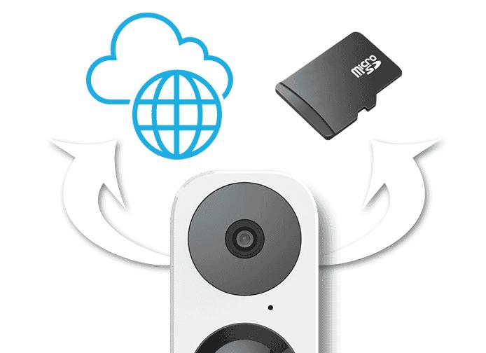ezviz_db1_storage.png