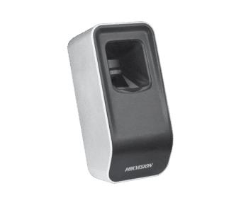 Hikvision DS-K1F820-F USB Fingerprint Enrolment Station