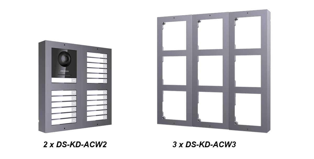 DS-KD-ACW_series_surface_mount_options.png