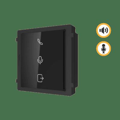 Hikvision DS-KD-IN LED Intercom Indicator Module