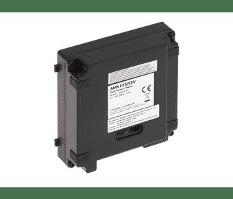 Hikvision DS-KD-M Intercom Card Reader Module