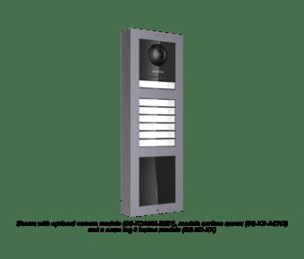 Hikvision DS-KD-BK Intercom Blanking Module