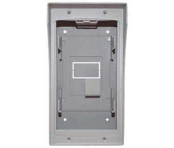 Hikvision DS-KAB01 Mini Door Station Surface Mount Box