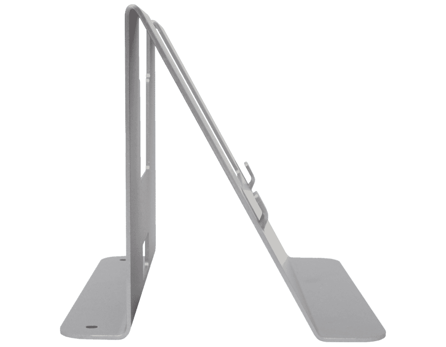 Hikvision DS-KAB21-H Table Stand for KH8301 Home Station