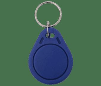 Hikvision IC-S50/FOB Proximity Tag Key fob for Hikvision Intercom