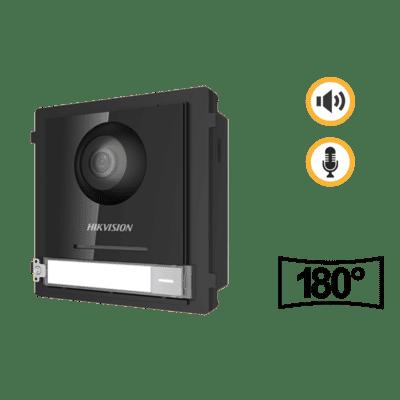 Hikvision DS-KD8003-IME1 2MP IP Video Intercom Camera Module