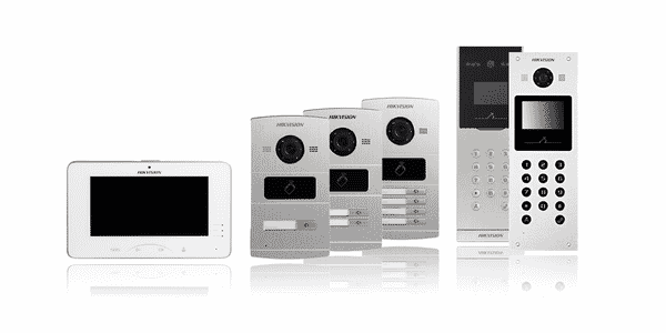 intercom-family.png?scale.width=600