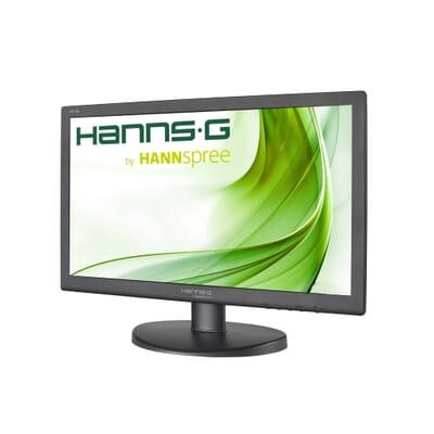 Hanns.G HE196APB 18.5