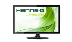 Hanns.G HL274HPB 27
