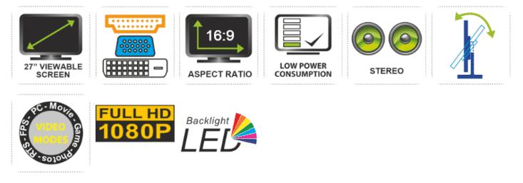 HL274HPB_badges.PNG?scale.width=733