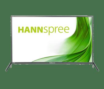 Hanns.G HL326UPB 31.5