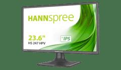 Hannspree HS247HPV 23.6