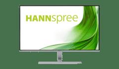 Hannspree HS329PQB 31.5