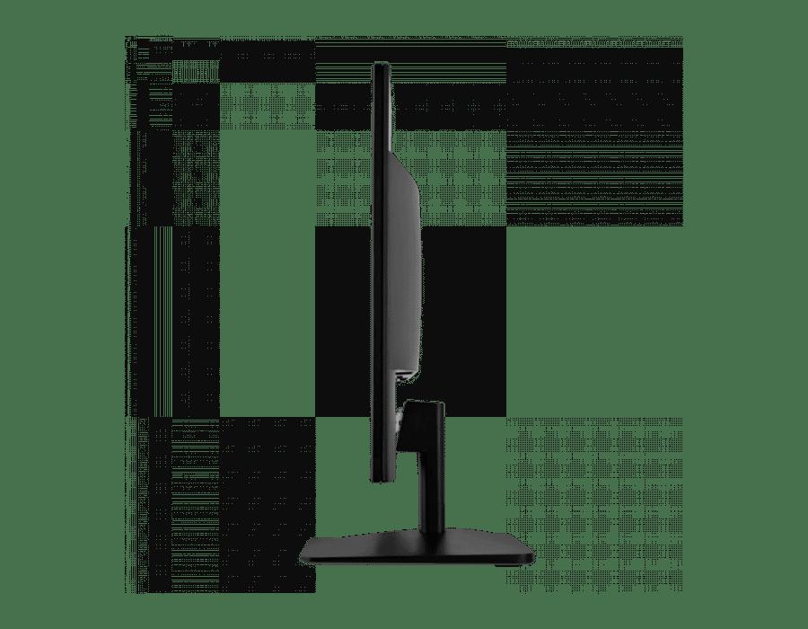 V7 L236VA-2KH 23.6