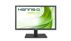 Hanns.G HL225HPB 21.5