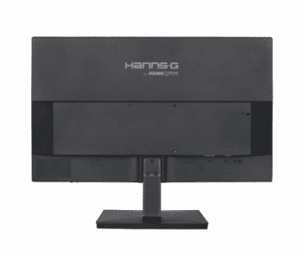 "Hanns.G HL247HPB 23.6"" LCD Full HD Monitor"