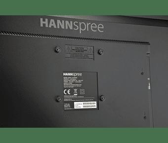 "Hanns.G HL326HPB 31.5"" 1080p IPS Monitor"