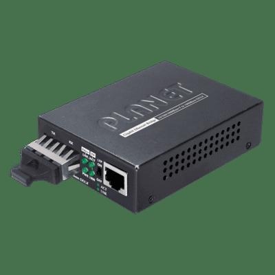 Planet GT-802 Multi-mode Media Converter