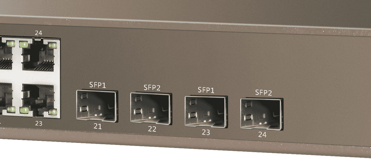 Tenda_TEG3224P_sfp_ports.png