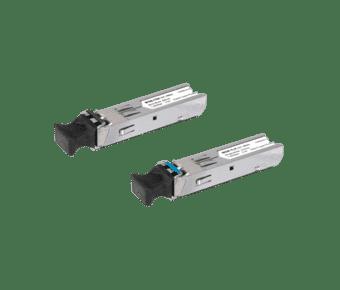 Planet MGB-SX2 1000BASE SFP Multi-mode mini GBIC 2km Transceiver