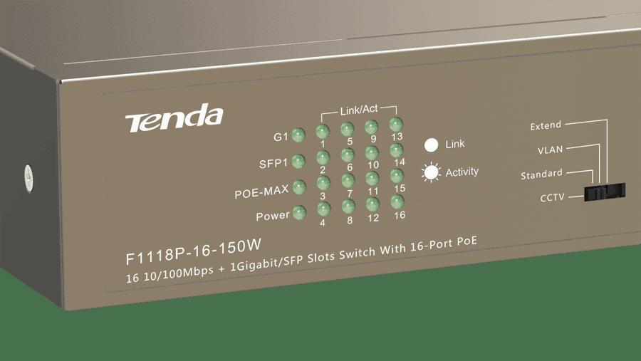tenda_TEF1118P-16-150W_status_leds.png