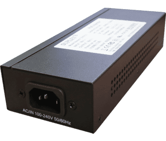 Hikvision PTZ 60W POE Injector